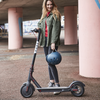 Xiaomi M365 Electric Scooter- Pure Electric