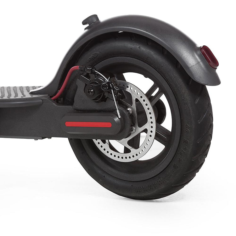 Xiaomi M365 Electric Scooter Wheel - Pure Electric