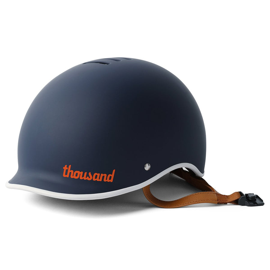 Thousand Helmet - Navy