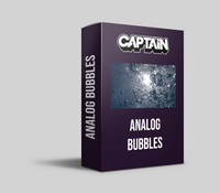 Bubbles Instrument (10.1.15+)