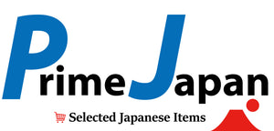 Prime Japan Selected Japanese Items