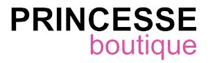 Princesse Boutique