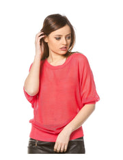 Top CORAIL transparent