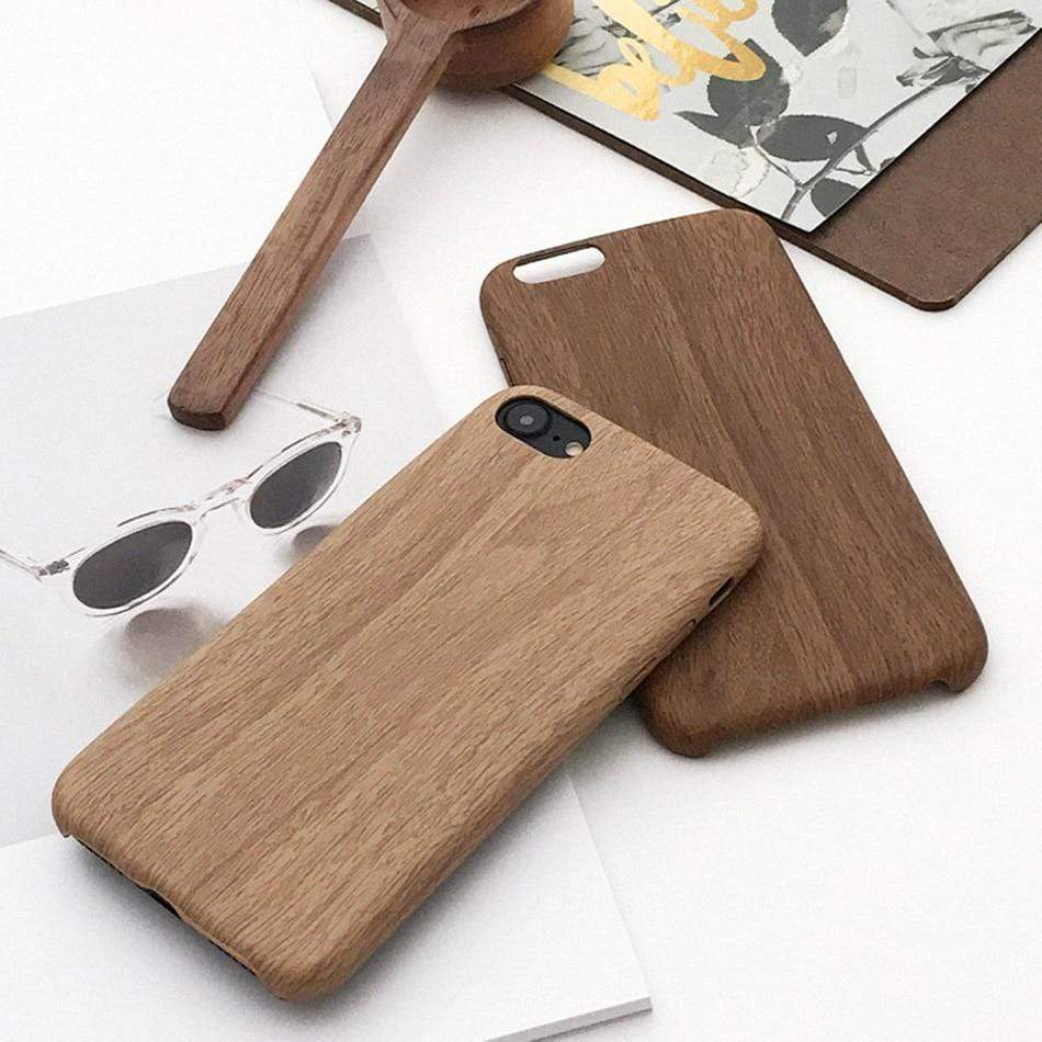 Moskado Cover for iPhone X XS XR XS MAX iPhone Case casetent