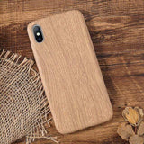 Moskado Cover for iPhone X XS XR XS MAX iPhone Case casetent For iPhone X / Light Khaki