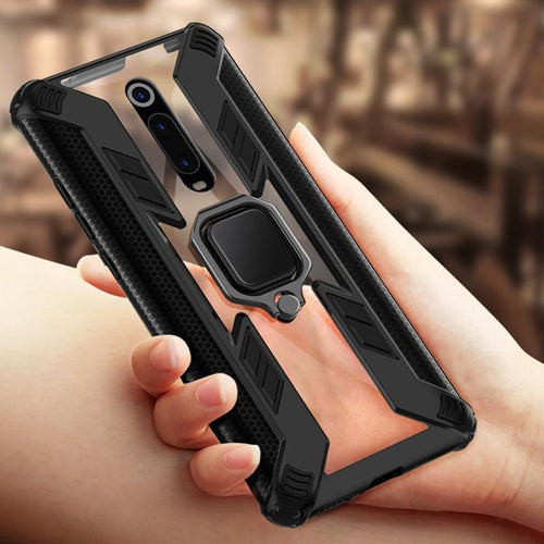 Tough One Xiaomi Redmi Phone Case Xiaomi Case casetent