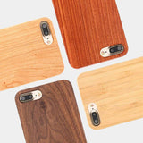 Woody Phone Case for iPhone 11 Pro Max XS XR 6 7 8 Plus iPhone Case casetent