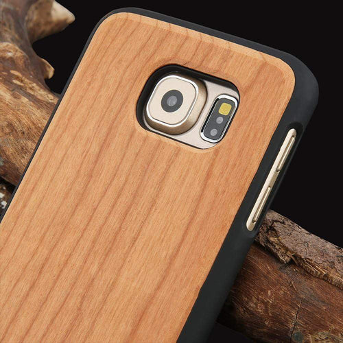 Woody Phone Case for Samsung Galaxy Samsung Galaxy Case casetent