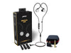 AAW Nebula One Universal In-Ear Monitor - Null Audio