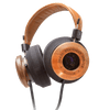 Grado GS2000e - Null Audio
