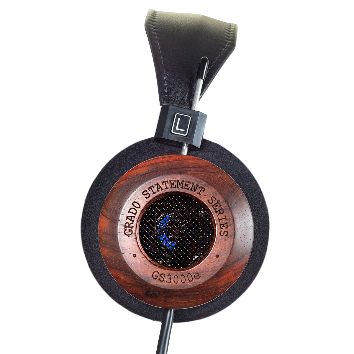 Grado GS3000e - Null Audio