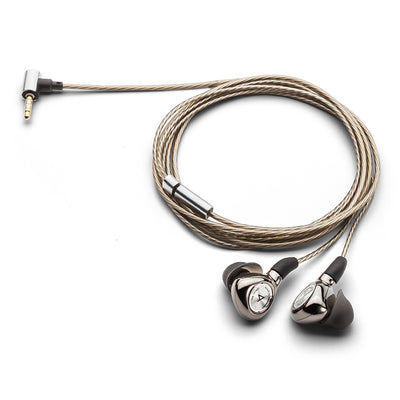 Astell&Kern AK T8IE MKII In-Ear Monitor - Null Audio