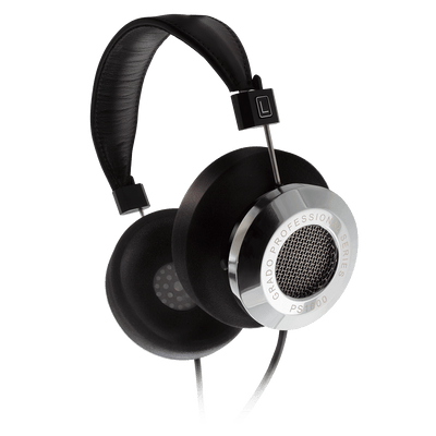 Grado PS2000e - Null Audio