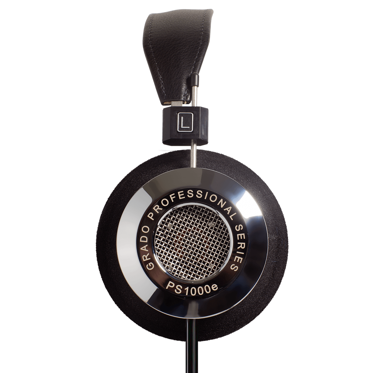 Grado PS1000e - Null Audio