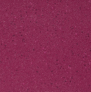 Altro Aquarius - Spoonbill (Wet areas)
