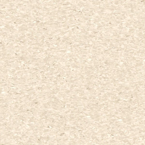 Tarkett IQ Granit - Light Beige 445