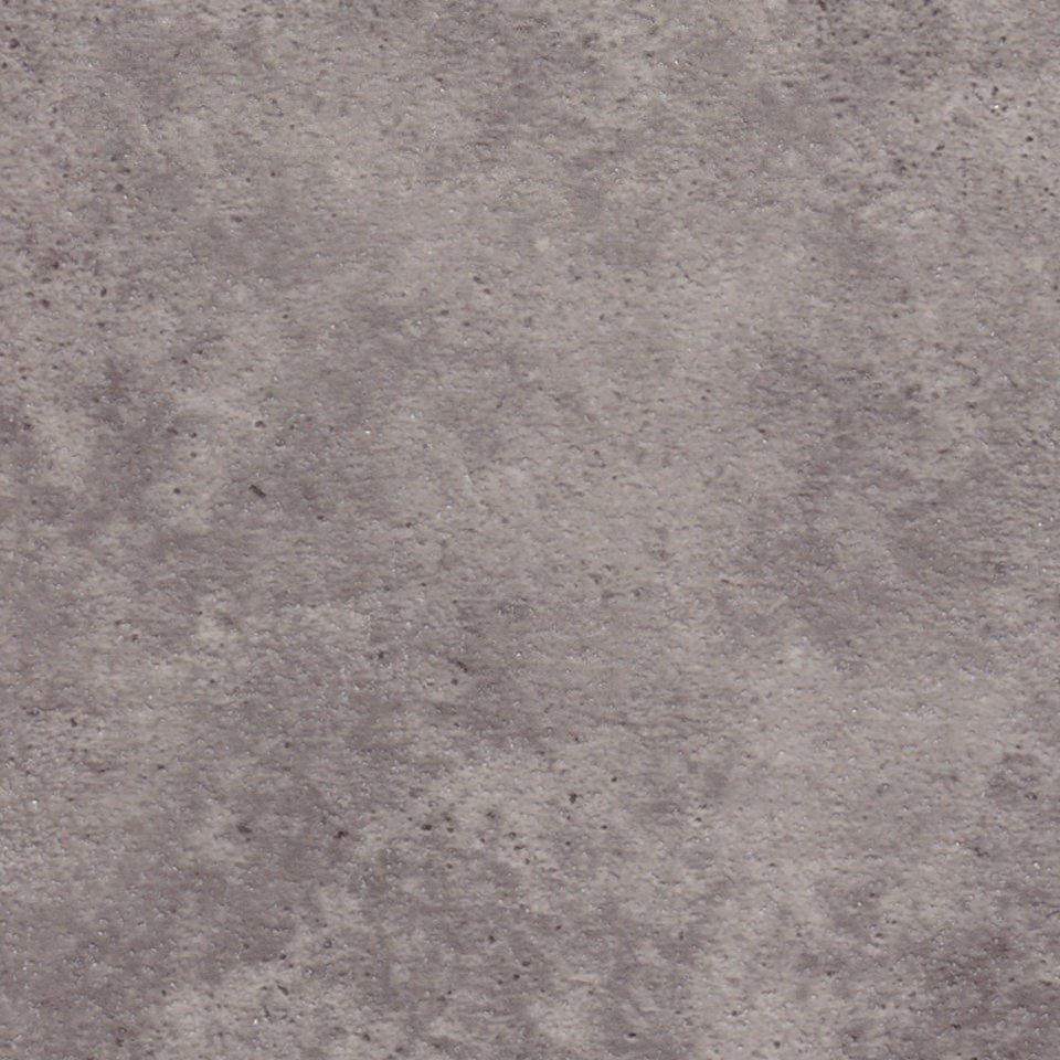 Tarkett Safetred Naturals - Pewter Rock
