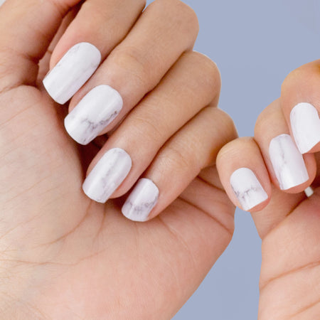 Jubel - WrapIt Nails