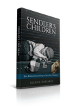 Sendler's Children Screenplay