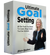 Ultimate Goal Setting