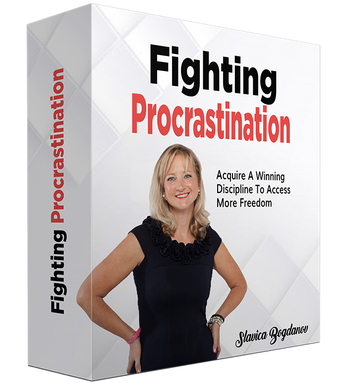 Fighting Procrastination