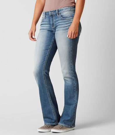 Skinny jeans Boys Distressed Jeans
