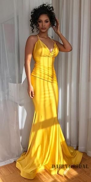 2020 Formal Dresses Party Dresses Party Maxi Dresses Semi Formal Guys Outfit Guy Formal Wear Green Semi Formal Dress