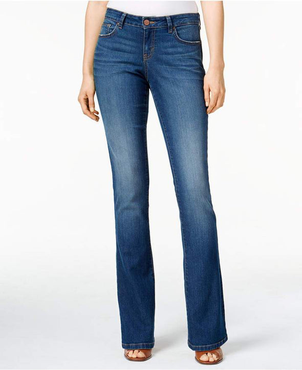 Skinny jeans Cargo Pants For Girls
