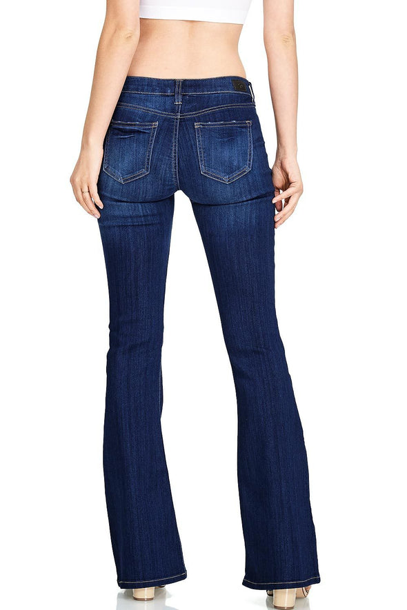 Skinny jeans Canvas Work Pants
