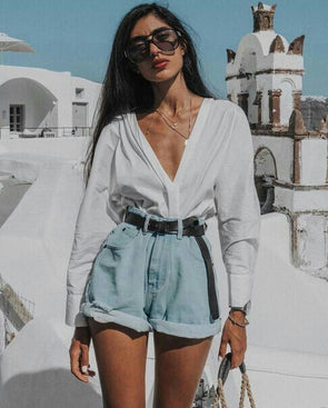 Women Short Jeans Short Jeans Dresses 1990S Baggy Jeans Superdry Tyler Jeans 121 Slim Lucky Brand Lucky Brand Outlet Abercrombie Denim Shorts