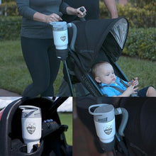 Load image into Gallery viewer, AIRWIRL™ Personal Portable Cooling & Heating System