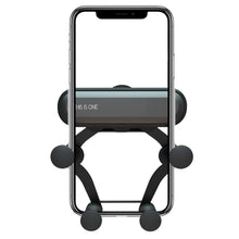 Load image into Gallery viewer, Inspire Uplift Gravity Phone Holder Gravity Car Phone Holder