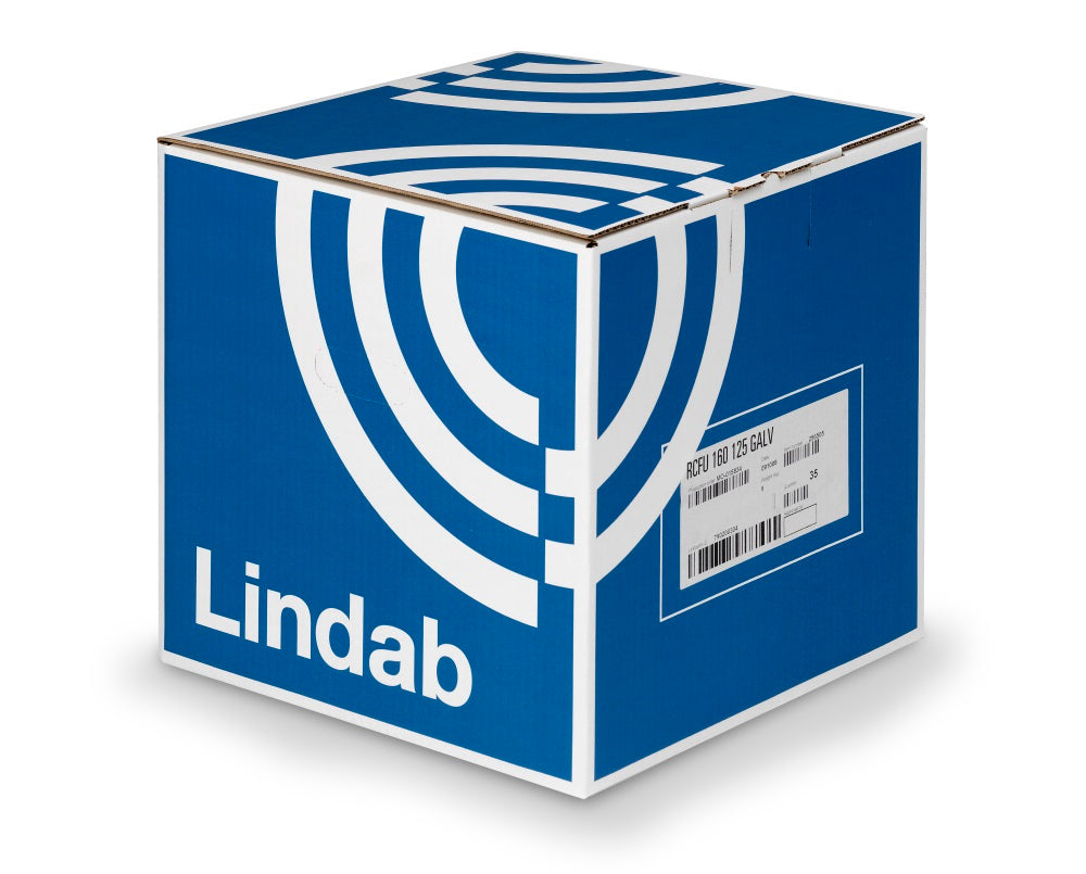 LINDAB RAINLINE: THE SUPERIOR STEEL RAINLINE SYSTEM