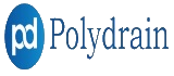 Products by Polydrain