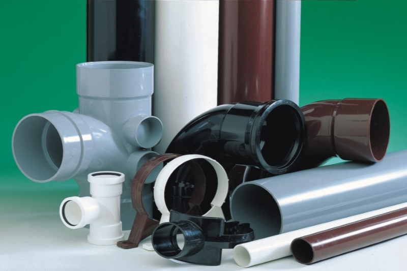 Ngsplastics.co.uk | Buy roofline, rainwater, plumbing and underground