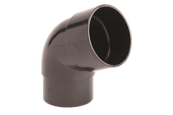 Hunter 50mm Downpipe 112° Offset Bend