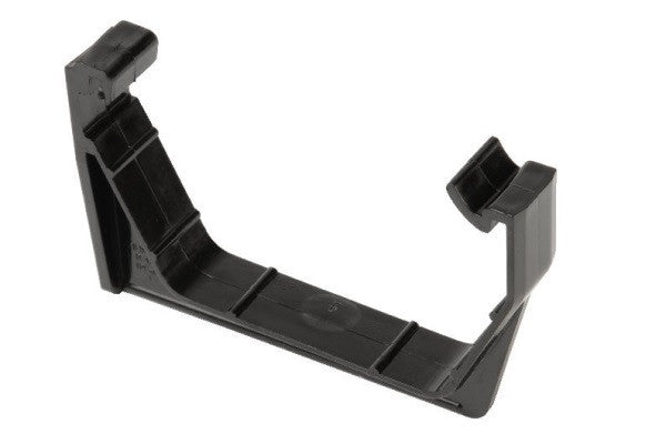 Hunter 114mm Square Gutter Fascia Bracket