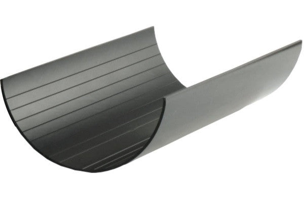 Hunter 170mm Highflo Gutter