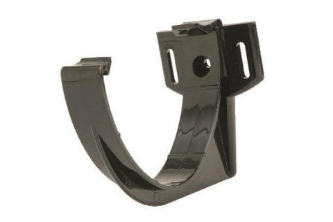 Hunter 125mm Gutter Fascia Bracket