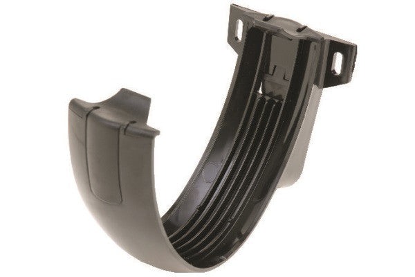 Hunter 200mm Stormflo Gutter Fascia Bracket