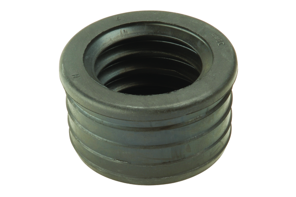Hunter UPVC 110 mm Soil Boss Adaptor (32mm)