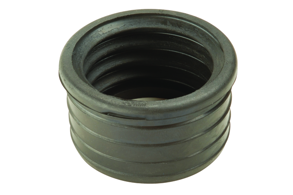 Hunter UPVC 110 mm Soil Boss Adaptor (40mm)