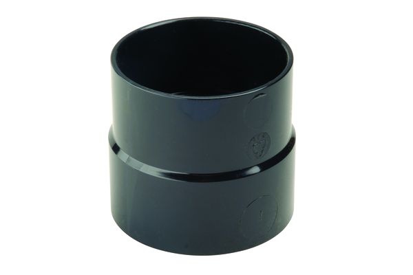 Hunter UPVC Solvent 32mm Waste Boss Adaptor