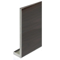 UPVC  Fascia - Cover Board (9mm thick)