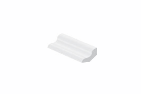 Swish UPVC  Window Trims - Scotia (22mm)