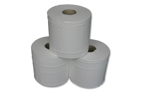 Soudal Paper Tissues (Roll)