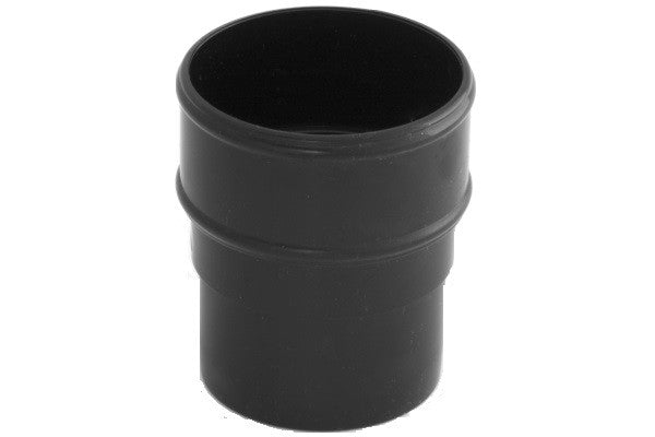 Swish 68mm Round Downpipe Connector