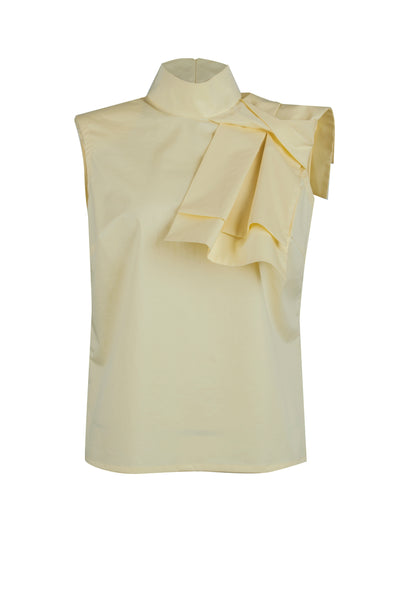 "TOP ""ISABELLE BOW"" 