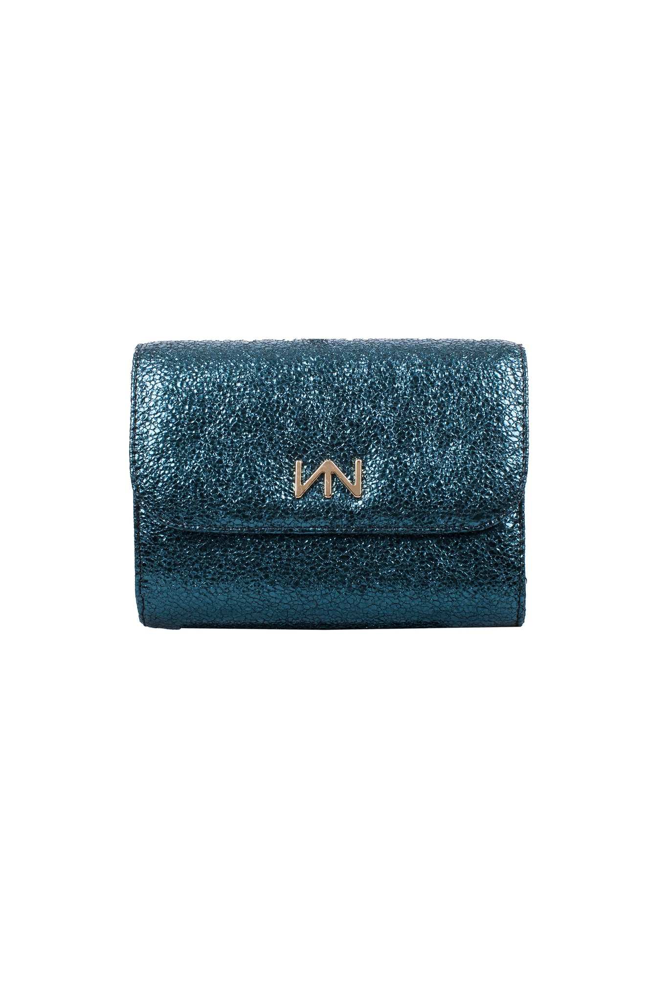 "CLUTCH ""NN METAL 14.18"" 