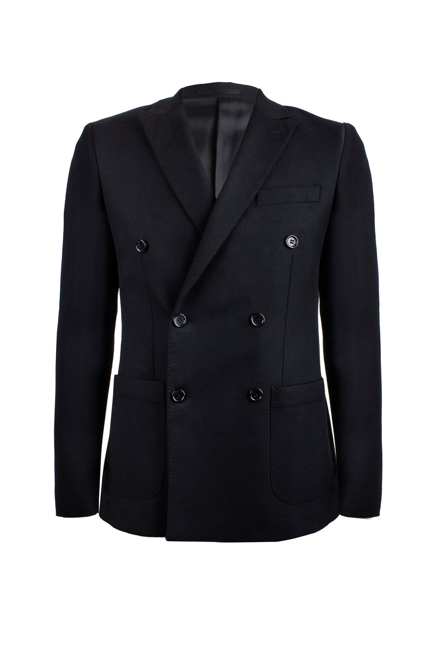 "BLAZER ""NICK"" 